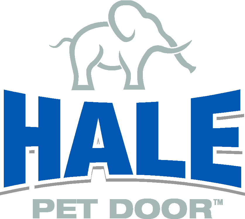 Hale Logo-Final (1)